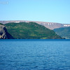 Gros Morne National Park, Newfoundland - 5