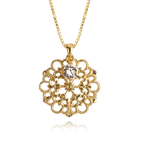 Andrea-Necklace-web-gold.jpg