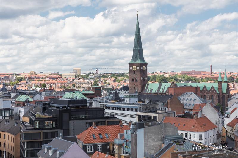 2017-06-19 Aarhus Europas Kulturhauptstadt 2017 - 0U5A9689.jpg