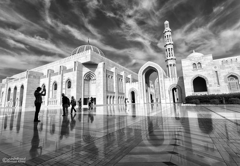 Sultan Qaboos Grand Mosque (66).jpg
