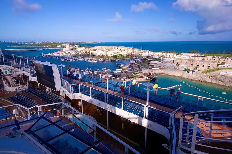 Bermuda 7-187.jpg