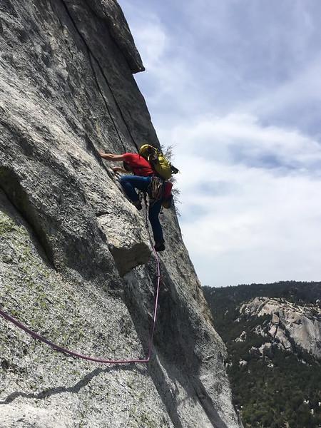 Taquitz Climbing May 2017-15.jpg