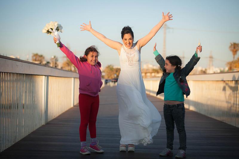 wedding-486 (2).jpg