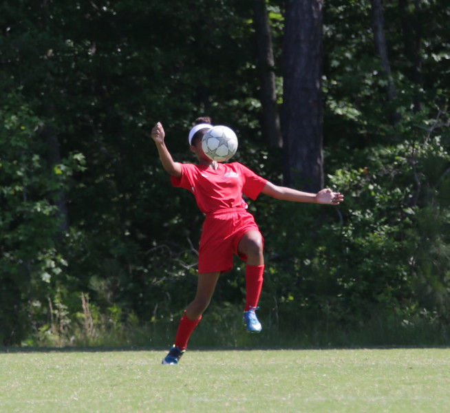 Dynamo 2002g vs FC Richmond 052017-58.jpg