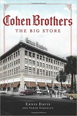 Cohen Brothers.jpg