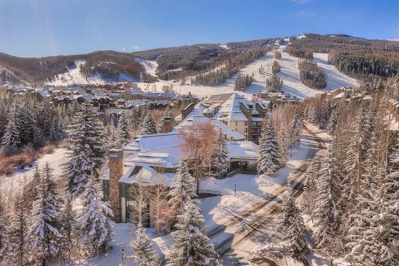 2020. Beaver Creek Ski Resort, CO - Creekside Over Road copy.jpg