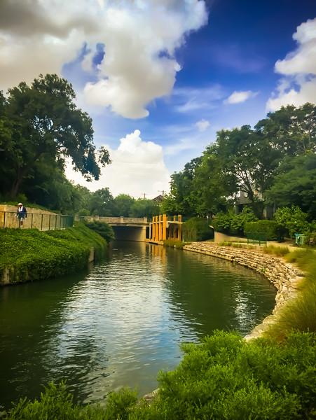 river walk 5-2.jpg