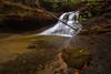 Dog Fork Falls