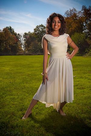 Flawless Beauty By Pauline | Outdoor II