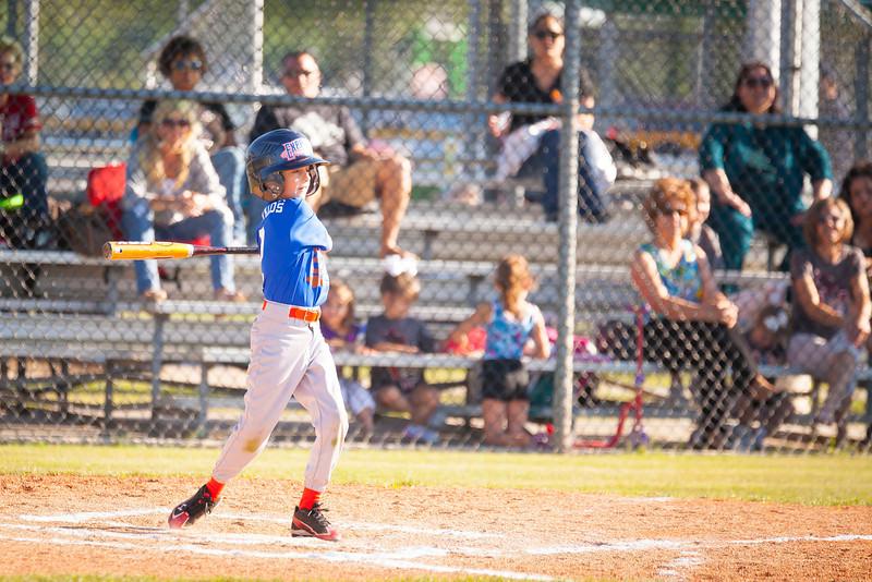 Baseball-Older-69.jpg