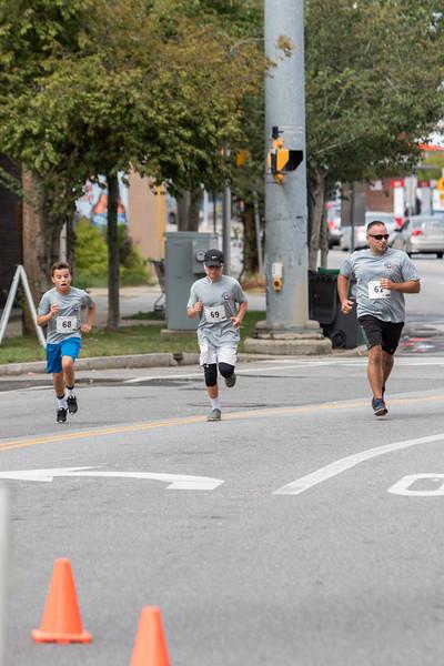9-11-2016 HFD 5K Memorial Run 1018.JPG