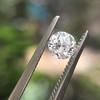 .52ct Old European Cut Diamond, GIA F VS2 11