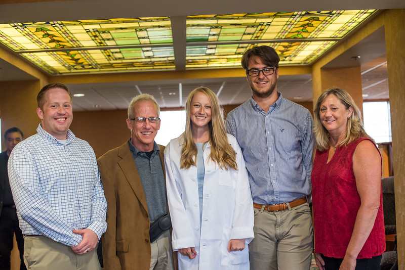 MS In Genetic Counseling White Coat Ceremony -3319.jpg