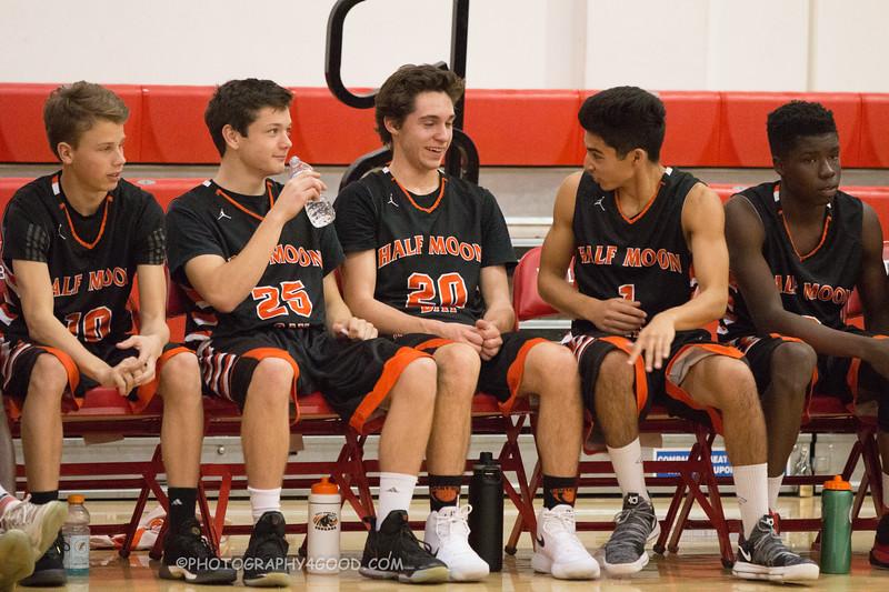 Varsity Boys 2017-8 (WM) Basketball-5547.jpg