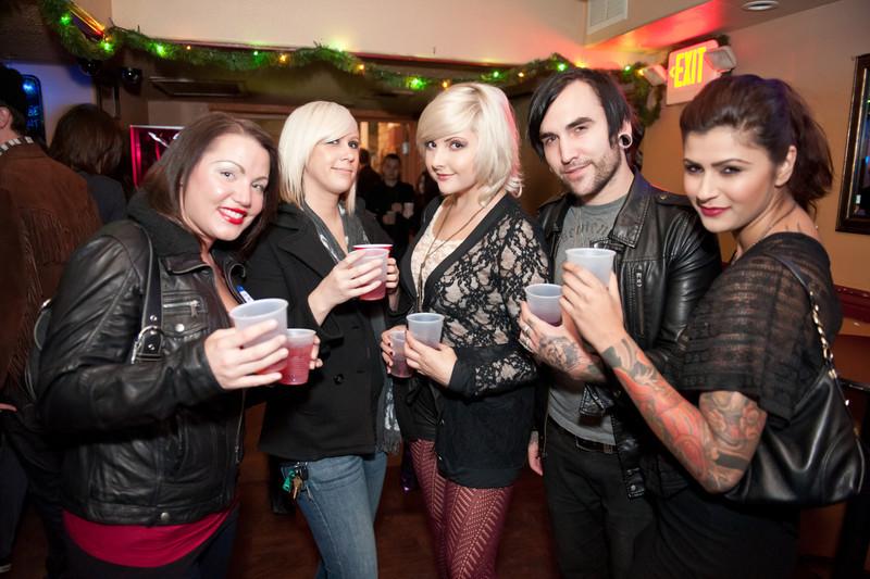 Friday10-Dec2011103.jpg