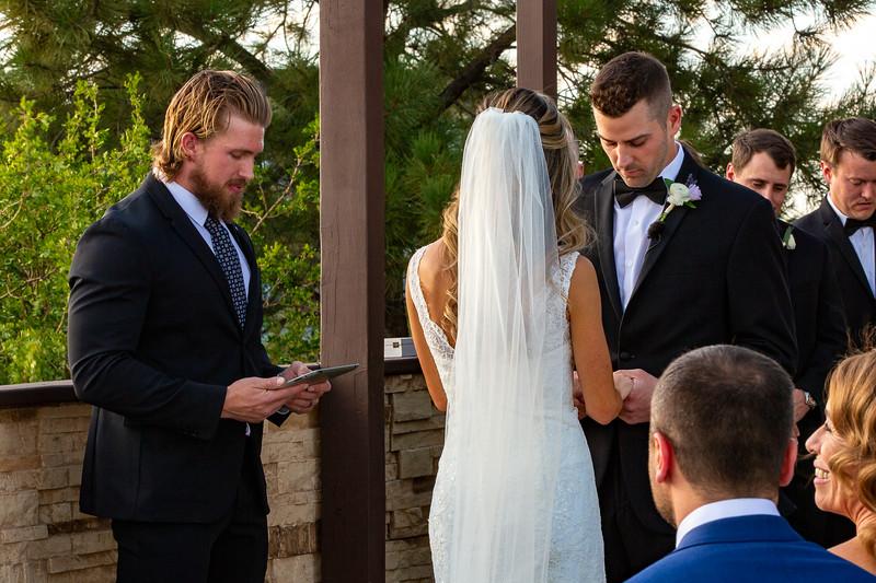 Ceremony (60 of 149).jpg