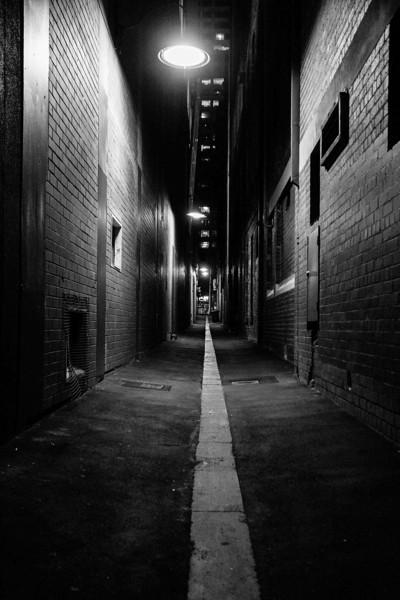 Street1-5.jpg