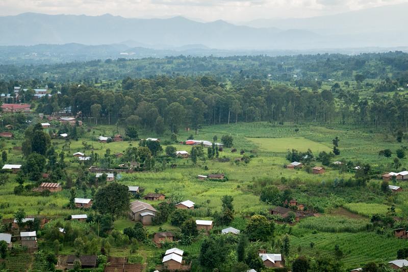 Ruhengeri-Rwanda-60.jpg