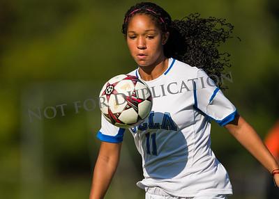 soccer-Oregon13w