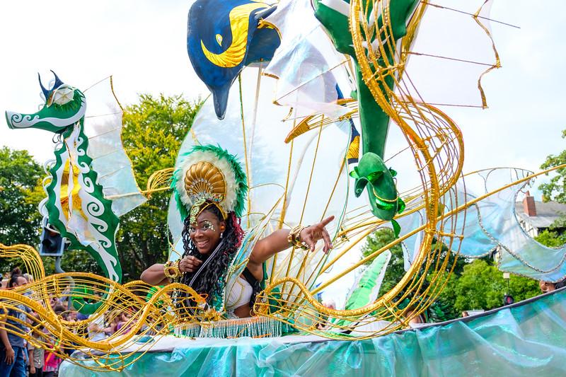 Leeds WI Carnival_041.jpg
