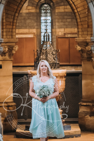 Nick & Elly-Wedding-By-Oliver-Kershaw-Photography-130425.jpg