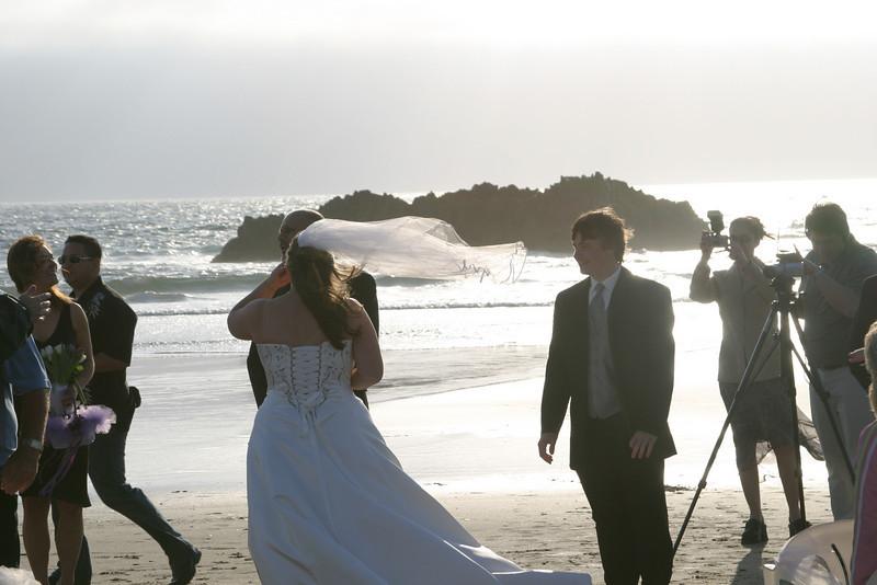 Wedding pics by Jetton 037.jpg