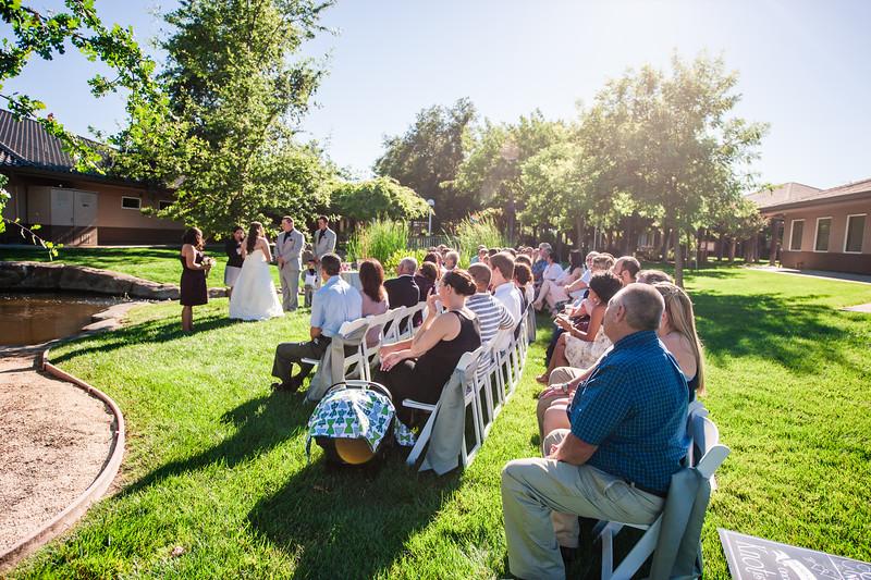 Wedding Ceremony-71.jpg