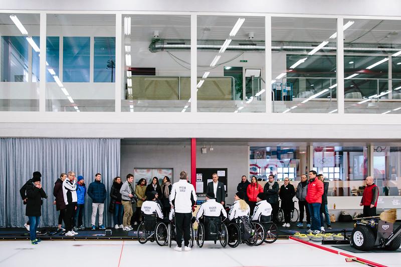 Paralympic_Pressekonferenz_Curlinghalle-30.jpg