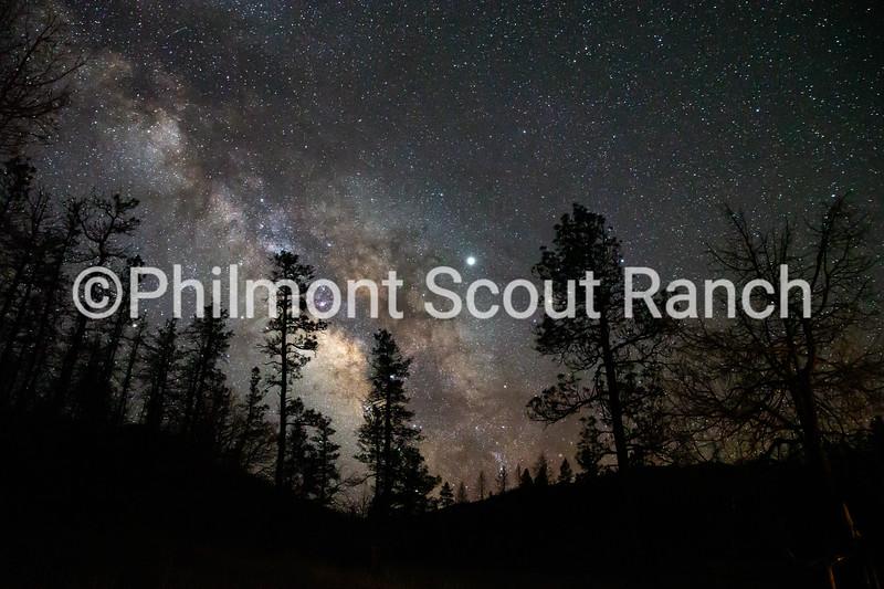 20190704_Chris_Miller_Cimarroncita_Night_Sky27591.jpg