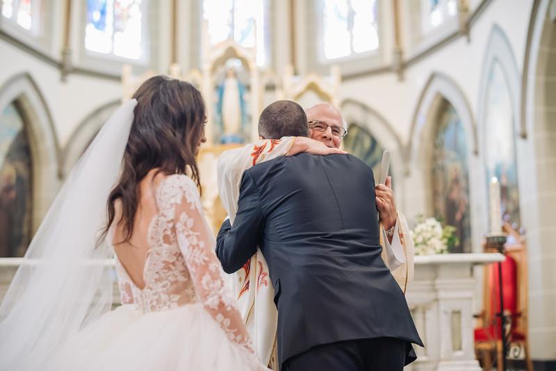 2018-10-20 Megan & Joshua Wedding-465.jpg