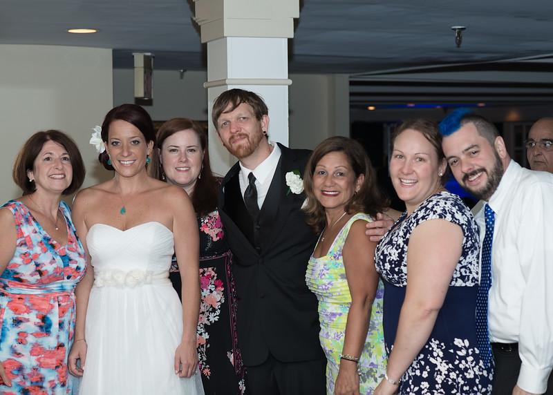 Artie & Jill's Wedding August 10 2013-136.jpg