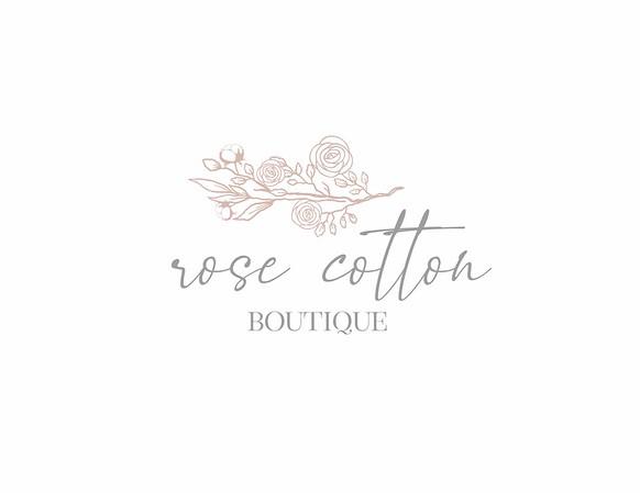 Rose Cotton Boutique
