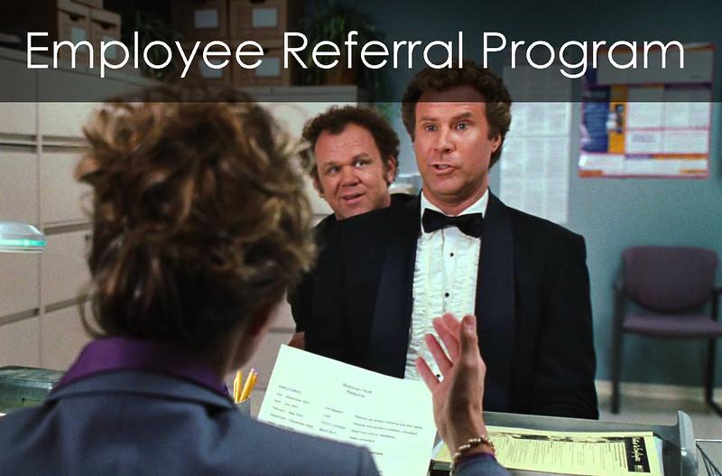 Button Image - Employee Referrals.jpg