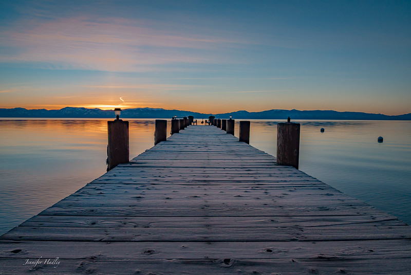 Sunrise on dock.jpg