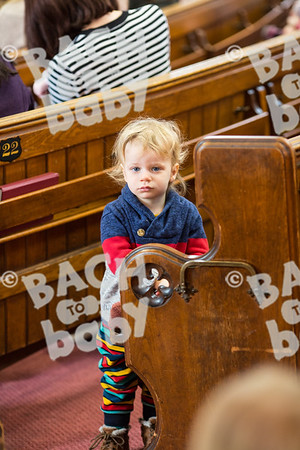 Bach to Baby 2018_HelenCooper_Muswell Hill-2018-03-08-16.jpg