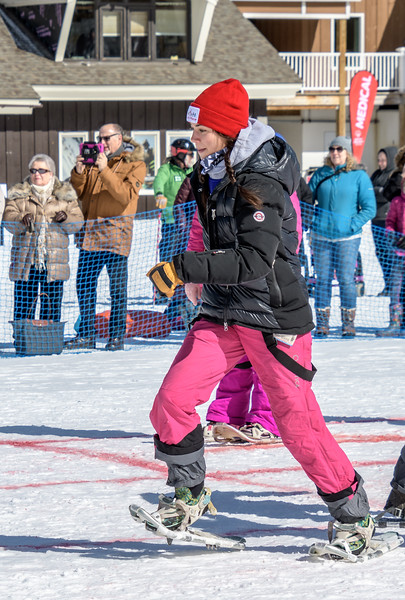 2019 ZP Snowshoe Competition-_5000076.jpg