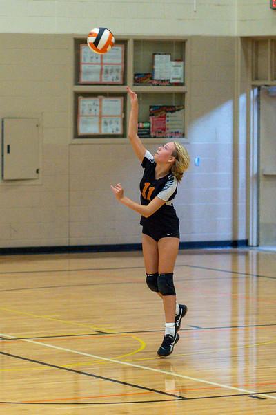 NRMS vs ERMS 8th Grade Volleyball 9.18.19-5008.jpg
