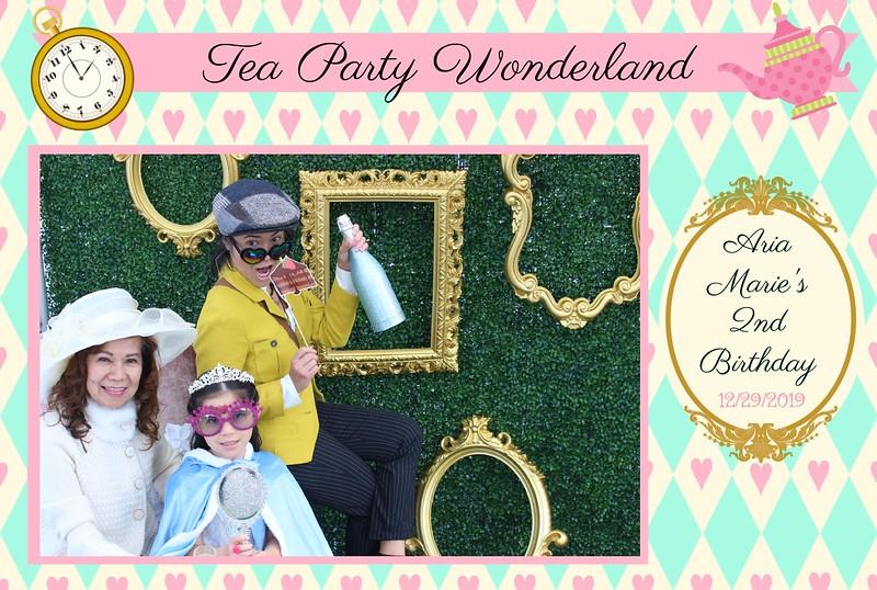 Wonderland Tea Party (27).jpg