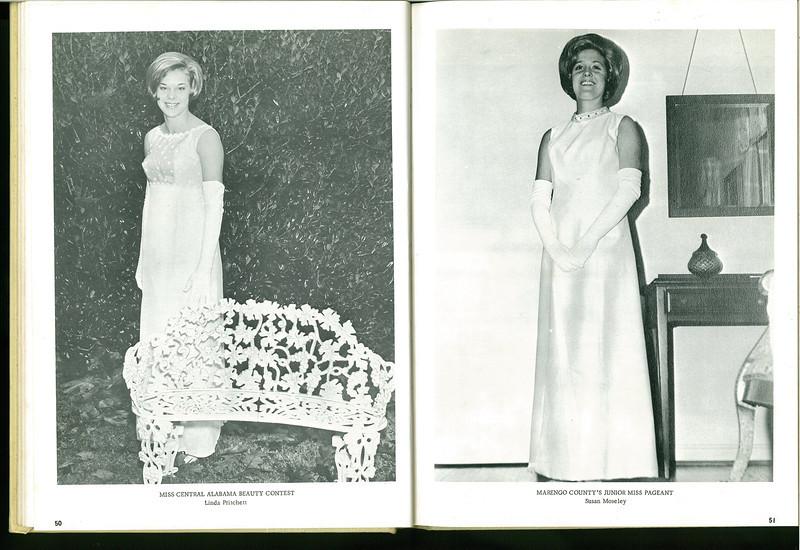 1968-0028.jpg