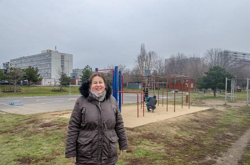 Kuchajda1kolo2019-3.jpg