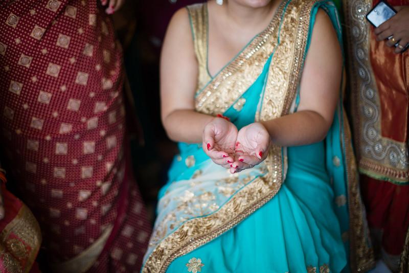 Le Cape Weddings - Niral and Richa - Indian Wedding_-156.jpg