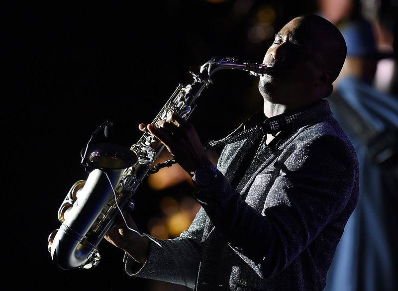 jazz festival 101217-8214.jpg