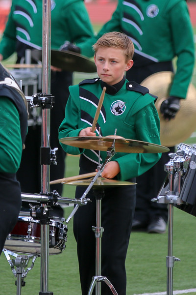20181010 DHS Band Baker Competition-1113.jpg