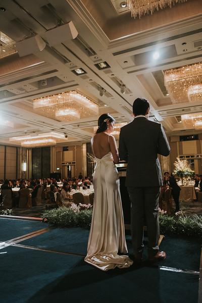 WeKing_Kiara_Wedding_in_Singapore_Shangri_La_day2 (194).jpg