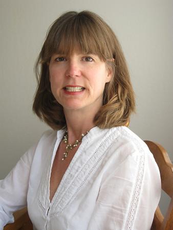 Laura Maher 2 - Portraits