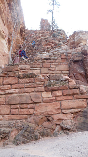 Zion National Park - Doug 130.JPG