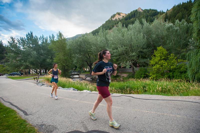 Provo Canyon Half Marathon 006.jpg