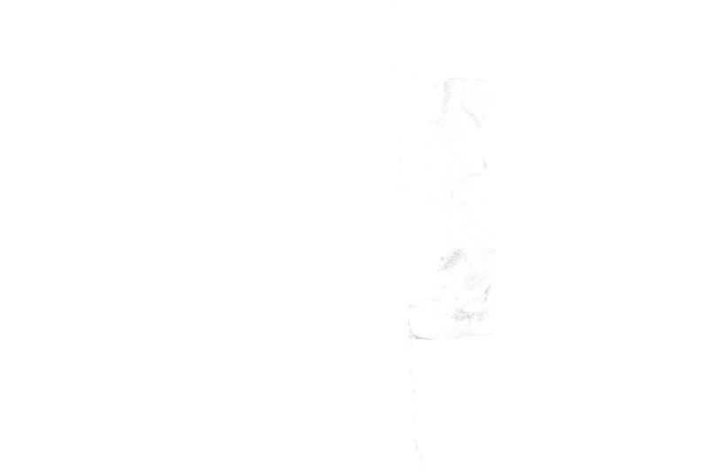 13März_SPC-50.jpg