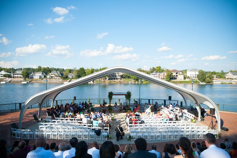 bap_hertzberg-wedding_20141011165205_DSC9617.jpg
