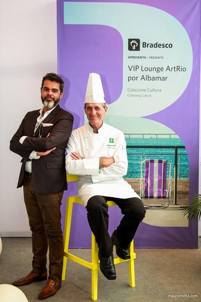 ARTRIO 2015 - VIP LOUNGE ALBAMAR - Mauro Motta (41 de 109).JPG